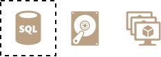 CSS Image Sprites