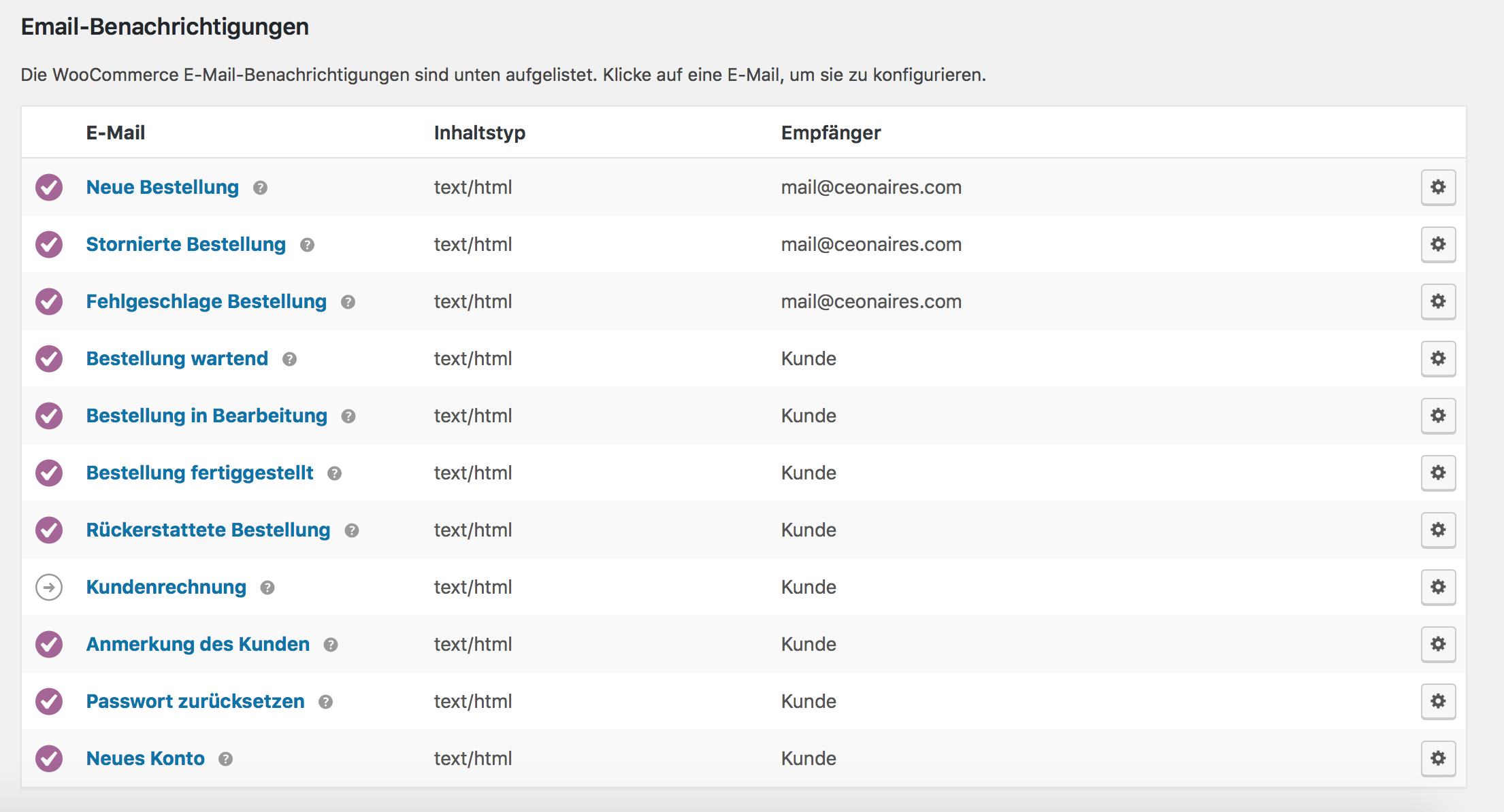 E-Mail-Templates-Uebersicht